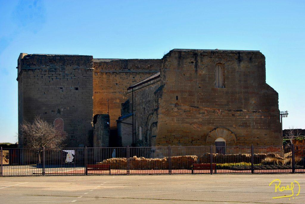 Castillo Gardeny